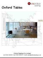 Oxford Tables.jpg
